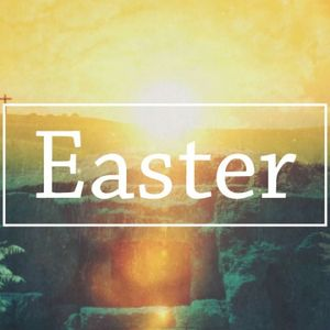 Easter: Walking in Newness of Life - Audio
