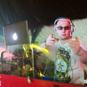 MIXX CLUB BANGKOK - WE LOVE RADIO BEE PARTY WITH DJ MATTHEW WHITE EPISODE 05
