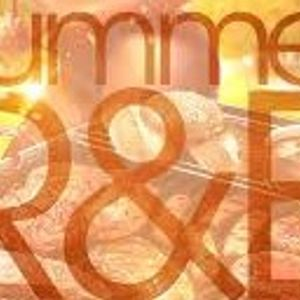 DJ Romie Rome - Summer R&B 2015, Vol. 2