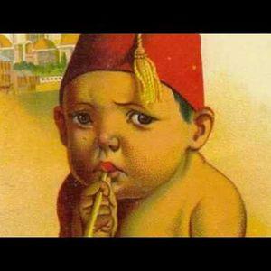 Hookah Buddha Beats - a deep house mix by Brian Kelly