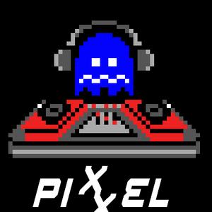 PIXXEL-ARGENTINA-MillerSoundClash