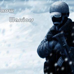 2011 Snow Warriors Mix