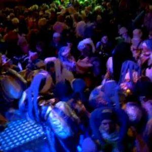 Vredeploin Oilsjt Carnaval 2013 Dinsdag Part 4 - PartyDJ Burt