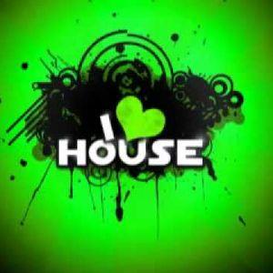 Dj.Flori - May mix 2009