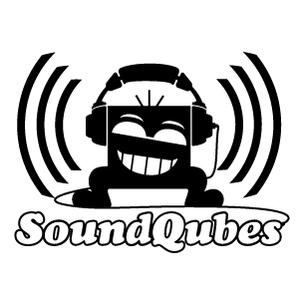 Sound Qubes Top 10 March
