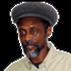 Ras Simeon 12-3pm Tues 06 September 2016