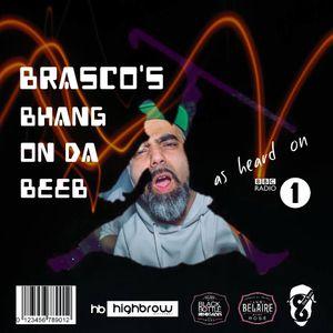 Brasco's Bhang On Da Beeb