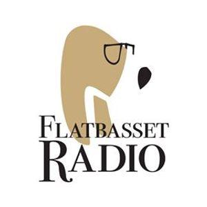 Flatbasset Radio: Episode #135