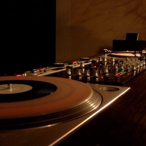 DJ RAVER & JORNIS VON HOORN - ANOTHER NIGHT AT TONTTILA 26-12-2008