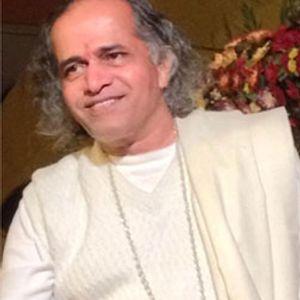 52. Insights into Gita by Swami Suryapada - Chapter 4 verse 24