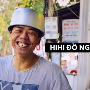 Việt Mix Ngớ Ngẩn 4
