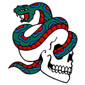 the snake trapper (part 3)