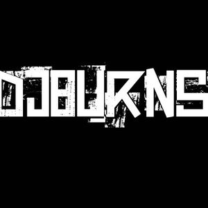 DJ Burnsi Moombahton #TOLDUSOMIX
