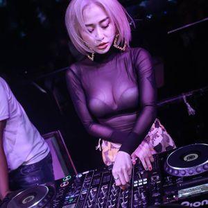 Việt Mix - Người Từng Thương .. - Tùng Ken Remix