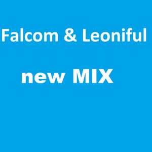 Falcom & Leoniful