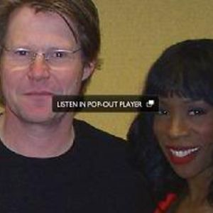 Heather Small | BBC Radio London | Indig02 2009 Interview | Live Performance | February 2009