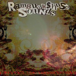 Rambunkshuss Soundkilla Vol. II
