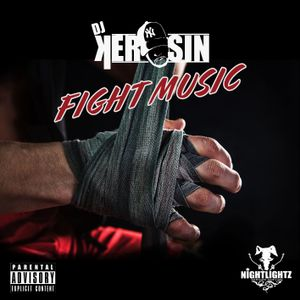 DJ KerosinOne - Fight Music