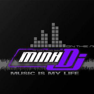 Nonstop - Family - DJ Minh