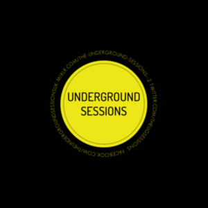Davelly - Underground Session 26 13-06-17