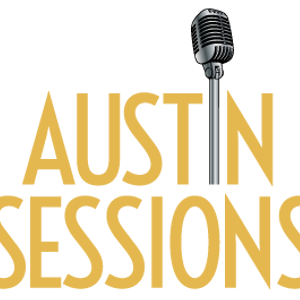 GABF Mini-Sessions