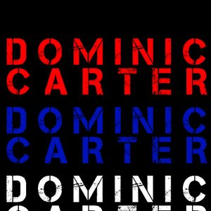 Dominic Carter™ - Live Peak Hour Mix At Villa Lounge (December 2010)
