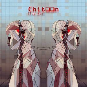 Mudra Music podcast / Chitoon - Deja Vu festival 2013, night live [MM003]