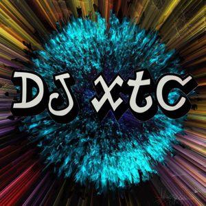 DJ XTC techno set for oos 12/07/16