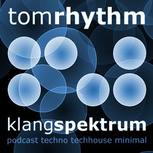 Klang Spectrum 001 what is Techno Denn wir sind anders 14.08.2011