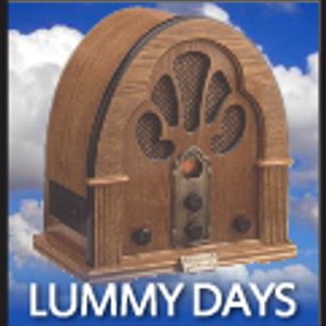 Lummy Days 002 - December 2008