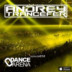 Dance Arena 012