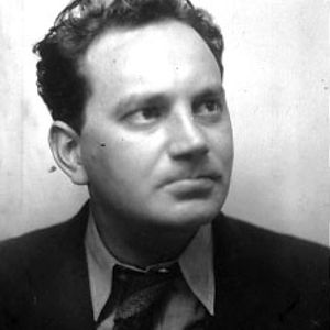 The Curse of Thomas Wolfe