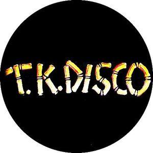 Megamix of Classic T.K. Records