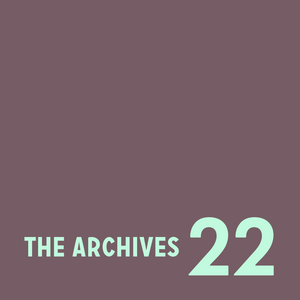 Show 22: February 9, 2012