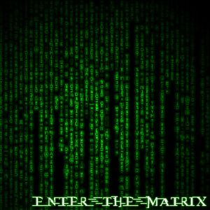 Dance hall Mix of the MATRIX!!!