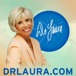 Show 1514 Dr Laura Schlessinger Show Highlights #3