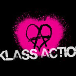 """K Klass """"Klass-Action"""" DJ Mix Session Episode 8 2011"""