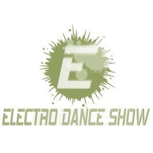 92.9 party fm electro dance show by gabee  2012-04-28