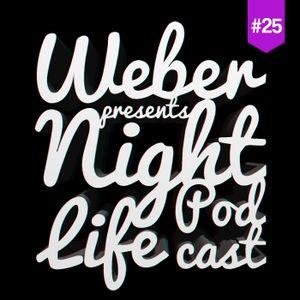 Night Life #25
