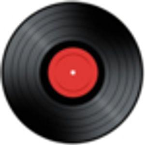 Prometey - Promo mix at 25.11.10