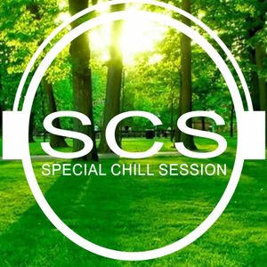 GUEST MIX: Special Chill Session #100 (mixed by John Kitts)