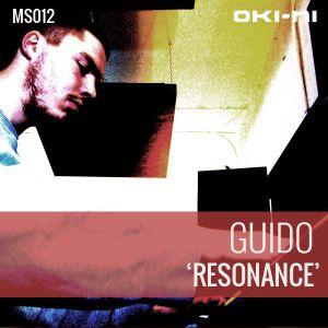 RESONANCE by Guido