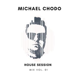 Michael Chodo - House Session 01
