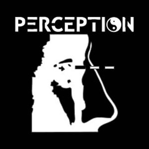 Perception - over 5 hours of non stop Old Skool with Fabio, Robbie Dee and more