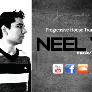 Its Cold Outside pt 1 mixed by Neel V (trance mix)