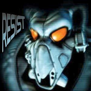 The Fallout - DJ RESIST