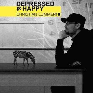 Depressed and Happy