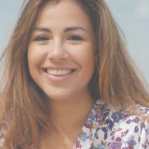 """Talitha Muusse: """"Waarom we daadkrachtige jongeren wegzetten als klimaatdrammers"""""""