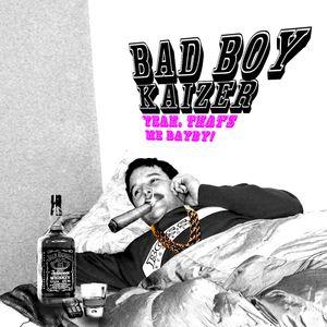 Bad Boy Kaiser Mixtape