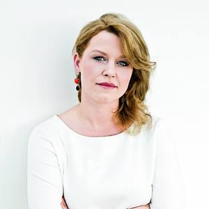 Rozmowa z Joanną Parafianowicz, warszawską adwokat współprowadzącą stronę www.pokojadwokacki.pl